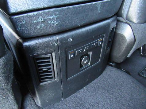 2013 Ram 2500 Laramie Mega Cab 4WD | Houston, TX | American Auto Centers in Houston, TX