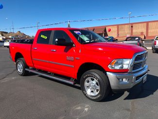 2013 Ram 2500 Big Horn in Kingman Arizona, 86401