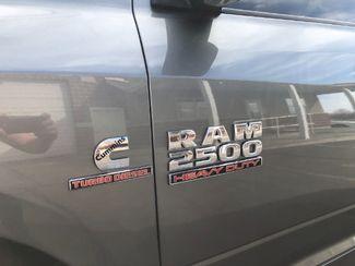 2013 Ram 2500 Tradesman LINDON, UT 13