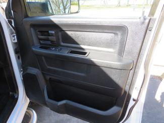 2013 Ram 2500 Tradesman Crew Cab 4WD LWB price - Used Cars Memphis - Hallum Motors citystatezip  in Marion, Arkansas