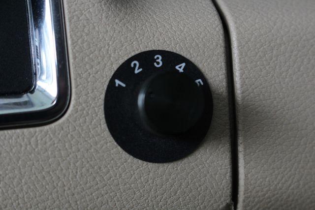 2013 Ram 2500 Laramie MEGA Cab 4x4 - LIFTED - LOT$ OF EXTRA$! Mooresville , NC 34