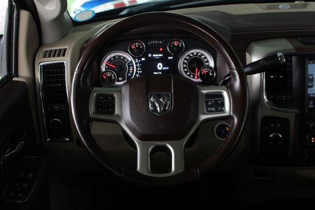 2013 Ram 2500 Laramie MEGA Cab 4x4 - LIFTED - LOT$ OF EXTRA$! Mooresville , NC 6