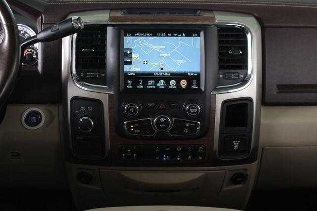 2013 Ram 2500 Laramie MEGA Cab 4x4 - LIFTED - LOT$ OF EXTRA$! Mooresville , NC 10