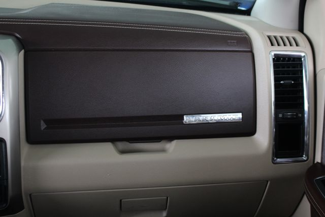 2013 Ram 2500 Laramie MEGA Cab 4x4 - LIFTED - LOT$ OF EXTRA$! Mooresville , NC 7