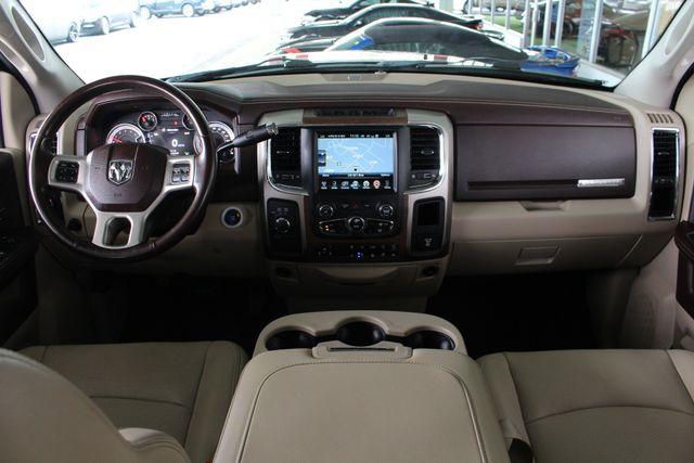2013 Ram 2500 Laramie MEGA Cab 4x4 - LIFTED - LOT$ OF EXTRA$! Mooresville , NC 35