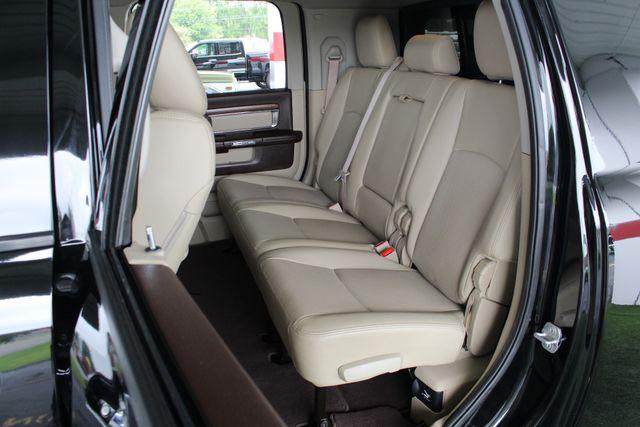 2013 Ram 2500 Laramie MEGA Cab 4x4 - LIFTED - LOT$ OF EXTRA$! Mooresville , NC 11