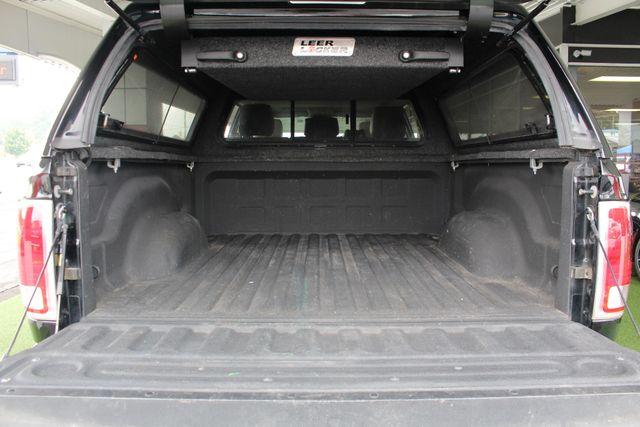 2013 Ram 2500 Laramie MEGA Cab 4x4 - LIFTED - LOT$ OF EXTRA$! Mooresville , NC 18