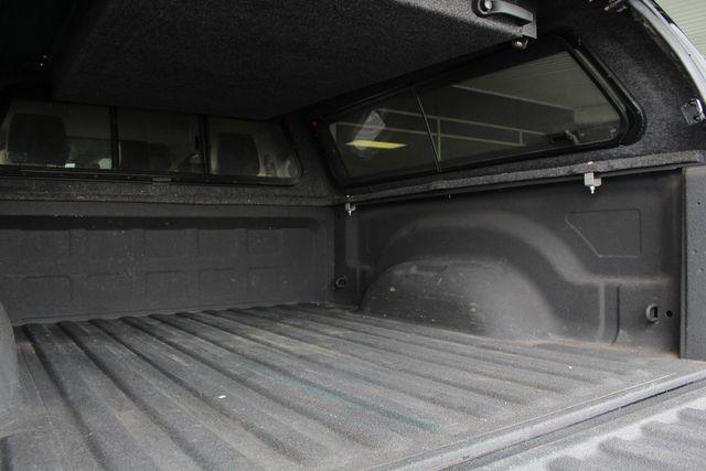 2013 Ram 2500 Laramie MEGA Cab 4x4 - LIFTED - LOT$ OF EXTRA$! Mooresville , NC 30