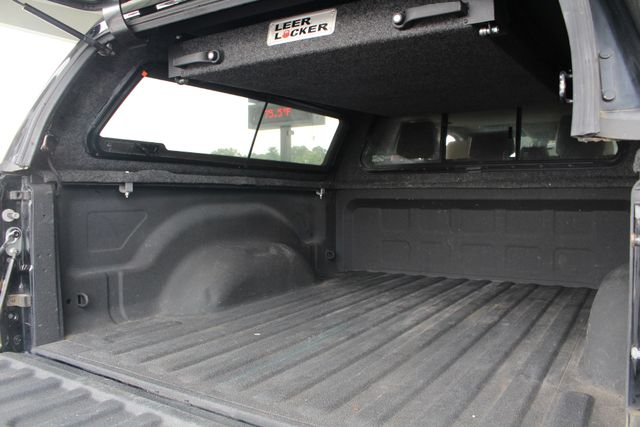 2013 Ram 2500 Laramie MEGA Cab 4x4 - LIFTED - LOT$ OF EXTRA$! Mooresville , NC 29