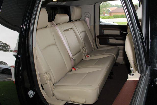 2013 Ram 2500 Laramie MEGA Cab 4x4 - LIFTED - LOT$ OF EXTRA$! Mooresville , NC 12