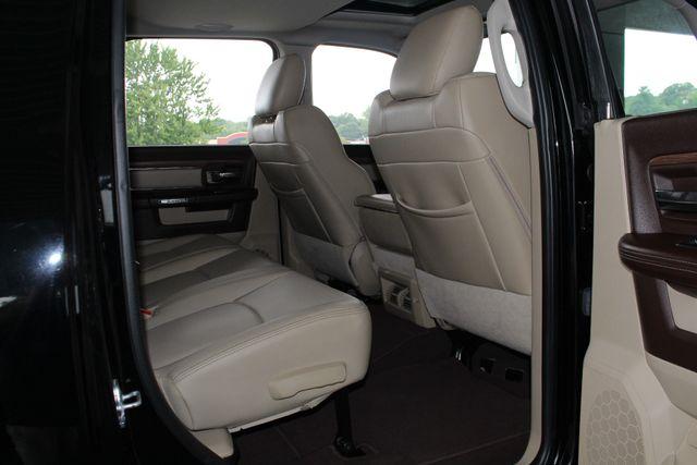 2013 Ram 2500 Laramie MEGA Cab 4x4 - LIFTED - LOT$ OF EXTRA$! Mooresville , NC 49