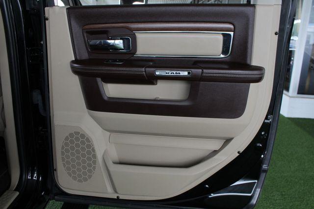 2013 Ram 2500 Laramie MEGA Cab 4x4 - LIFTED - LOT$ OF EXTRA$! Mooresville , NC 53