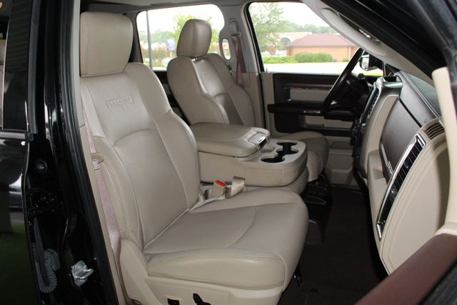 2013 Ram 2500 Laramie MEGA Cab 4x4 - LIFTED - LOT$ OF EXTRA$! Mooresville , NC 13