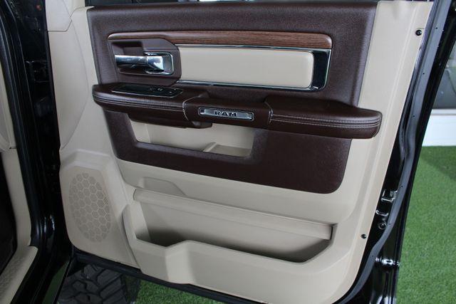 2013 Ram 2500 Laramie MEGA Cab 4x4 - LIFTED - LOT$ OF EXTRA$! Mooresville , NC 51