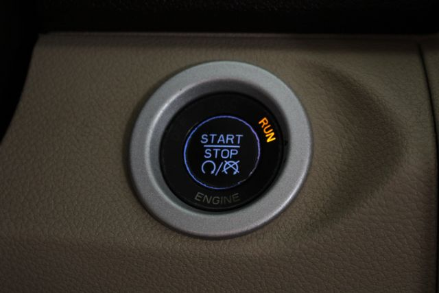 2013 Ram 2500 Laramie MEGA Cab 4x4 - LIFTED - LOT$ OF EXTRA$! Mooresville , NC 47