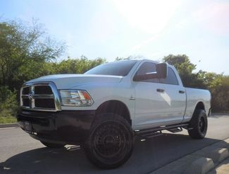 2013 Ram 2500 SLT in New Braunfels, TX 78130
