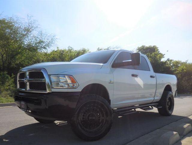 2013 Ram 2500 SLT in New Braunfels, TX 78130