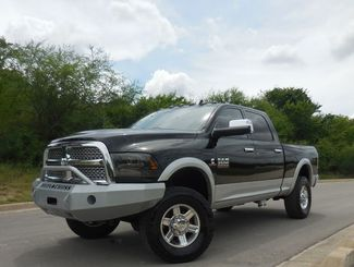 2013 Ram 2500 Laramie in New Braunfels, TX 78130