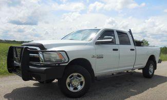 2013 Ram 2500 Tradesman in New Braunfels, TX 78130