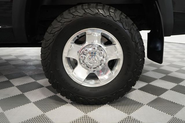2013 Ram 2500 Power Wagon in North East, PA 16428