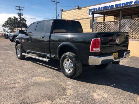 2013 Ram 2500 Laramie   Pleasanton, TX   Pleasanton Truck Company in Pleasanton, TX