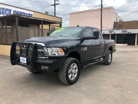 2013 Ram 2500 Lone Star | Pleasanton, TX | Pleasanton Truck Company in Pleasanton, TX