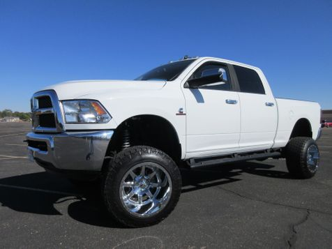 2013 Ram 2500 SLT in , Colorado