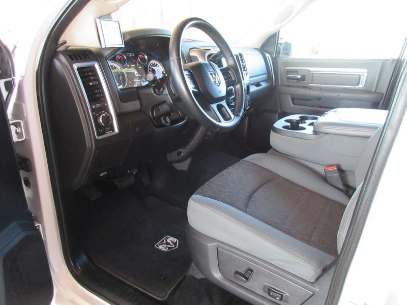 2013 Ram 2500 SLT  Fultons Used Cars Inc  in , Colorado