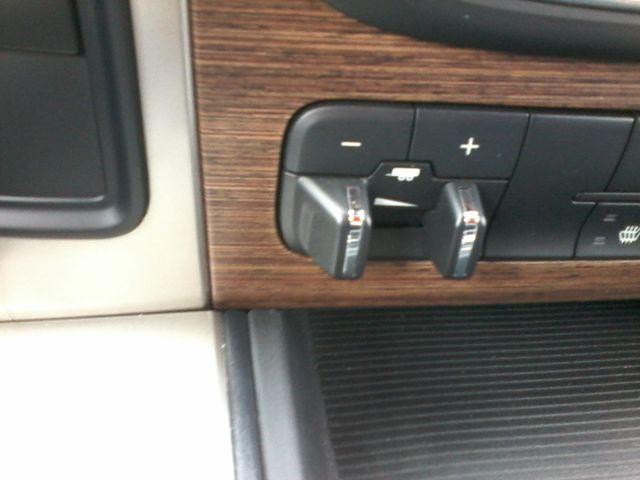 2013 Ram MEGA CAB 2500 4X4  MEGA Laramie 6.7 DIESEL San Antonio, Texas 25