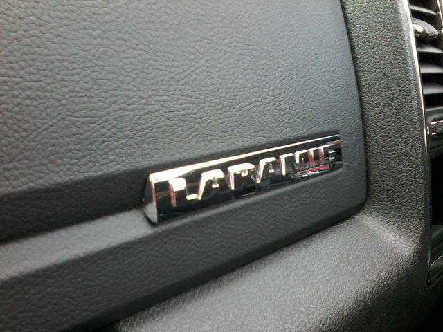 2013 Ram MEGA CAB 2500 4X4  MEGA Laramie 6.7 DIESEL San Antonio, Texas 28