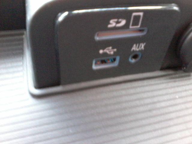 2013 Ram MEGA CAB 2500 4X4  MEGA Laramie 6.7 DIESEL San Antonio, Texas 29