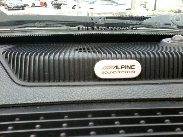 2013 Ram MEGA CAB 2500 4X4  MEGA Laramie 6.7 DIESEL San Antonio, Texas 30