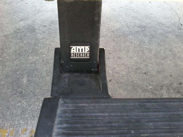 2013 Ram 2500 SLT San Antonio, Texas 13