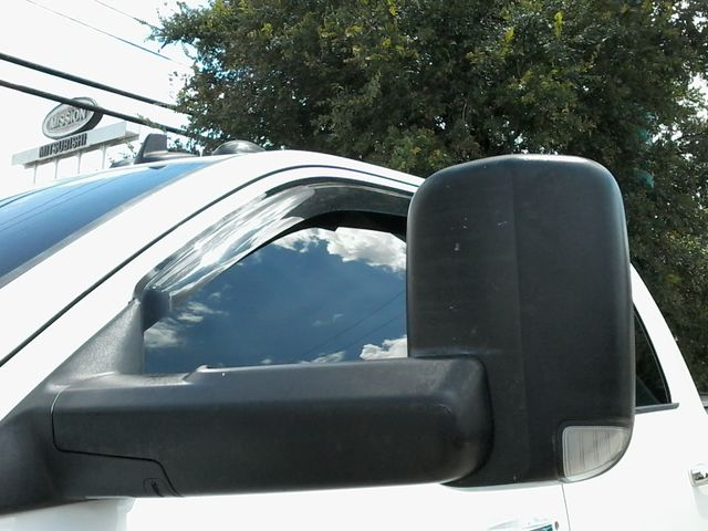 2013 Ram 2500 SLT San Antonio, Texas 35