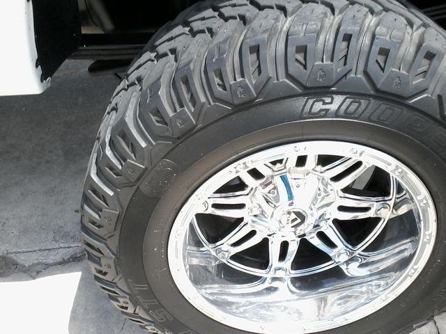 2013 Ram 2500 SLT San Antonio, Texas 37