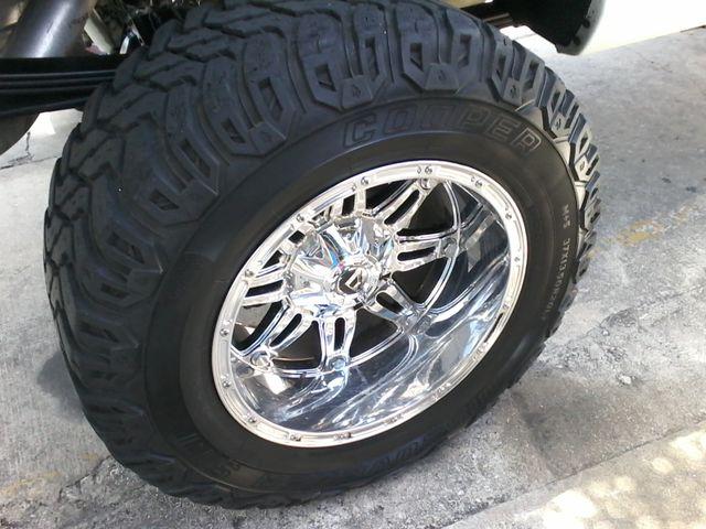 2013 Ram 2500 SLT San Antonio, Texas 38