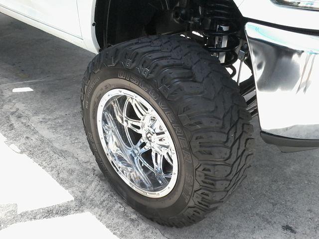 2013 Ram 2500 SLT San Antonio, Texas 39