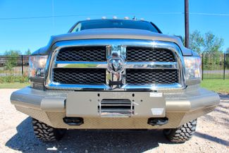 2013 Ram 2500 SLT Lone Star Regular Cab 4X4 6.7L Cummins Diesel 6 Speed Manual Sealy, Texas 13
