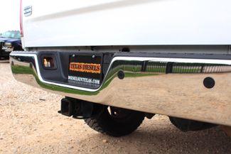 2013 Ram 2500 Longhorn Laramie Crew Cab 6.7L Cummins Diesel Auto Sealy, Texas 19