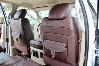 2013 Ram 2500 Longhorn Laramie Crew Cab 6.7L Cummins Diesel Auto Sealy, Texas 38