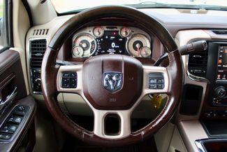 2013 Ram 2500 Longhorn Laramie Crew Cab 6.7L Cummins Diesel Auto Sealy, Texas 51