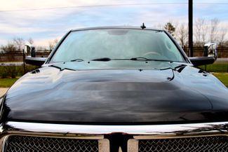 2013 Ram 2500 Laramie Longhorn Crew 4X4 6.7L Cummins Diesel Auto Sealy, Texas 14