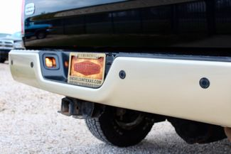 2013 Ram 2500 Laramie Longhorn Crew 4X4 6.7L Cummins Diesel Auto Sealy, Texas 19