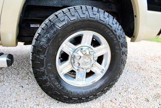 2013 Ram 2500 Laramie Longhorn Crew 4X4 6.7L Cummins Diesel Auto Sealy, Texas 23