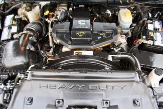 2013 Ram 2500 Laramie Longhorn Crew 4X4 6.7L Cummins Diesel Auto Sealy, Texas 26