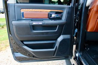 2013 Ram 2500 Laramie Longhorn Crew 4X4 6.7L Cummins Diesel Auto Sealy, Texas 36