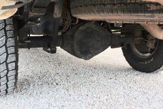 2013 Ram 2500 Laramie Longhorn Crew 4X4 6.7L Cummins Diesel Auto Sealy, Texas 27