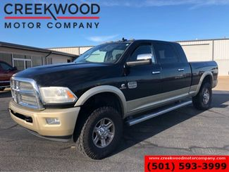 2013 Ram 2500 Dodge in Searcy, AR