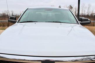 2013 Ram 2500 SLT Crew Cab 4X4 6.7L Cummins Diesel Auto Sealy, Texas 14