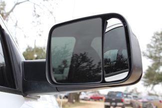 2013 Ram 2500 SLT Crew Cab 4X4 6.7L Cummins Diesel Auto Sealy, Texas 22